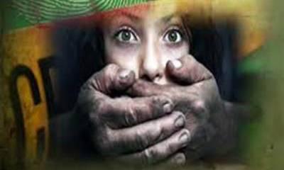 نابلس ،خطرناک اسرائیلی گینگ فلسطینی بچوں کے اغوا میں ملوث