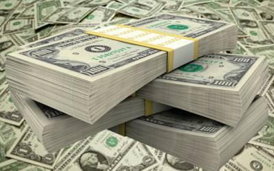 ڈالر کا ریٹ دوبارہ کتنا کم ہو گیا؟ جان کر پاکستانی خوش ہو جائیں گے