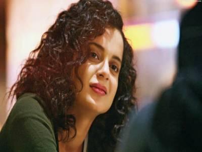 ہریتھک بیوی کے ہوتے ہوئے غیرلڑکیوں کے ساتھ گھومتے پھرتے تھے، اداکار کو 'می ٹو' مہم کے تحت سزا دی جائے: کنگنا رناوت