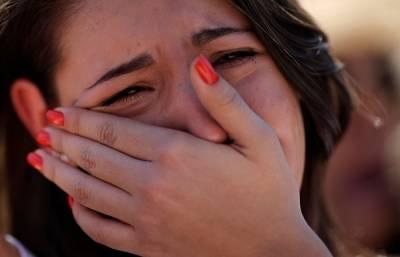 گوجرانوالہ:نجی کالج کی طالبہ اغوا، 10 روز گزرنے کے باوجود پولیس بازیاب کرانے میں ناکام