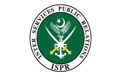 پاکستان ملٹری اکیڈمی کاکول میں 138ویں لانگ کورس پاسنگ آﺅٹ پریڈ،چیئرمین جوائنٹ چیفس نے پوزیشن ہولڈرز میں انعامات تقسیم کئے