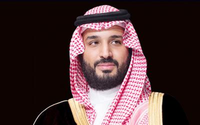 جمال خاشقجی کا معاملہ، پابندیاں عائد کی گئیں تو جوابی کارروائی کرینگے، سعودی عرب