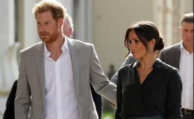 چھوٹی بہو امید سے، برطانوی شاہی خاندان میں آئندہ بہار پھول کھلے گا