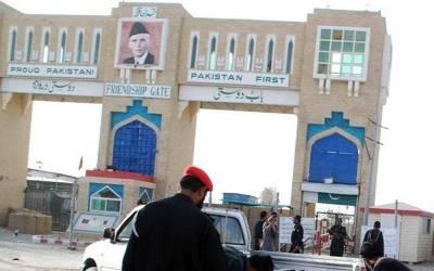 پاک افغان بارڈر 2 دن بعد کھول دیا گیا تجارتی سرگرمیاں اور نیٹو فورسز سپلائی بحال