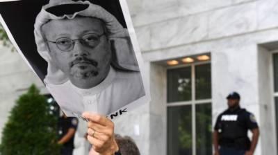 '' مجھے بھی کہا گیا کہ اپنا نیا پاسپورٹ لینے کیلئے سعودی قونصل خانے آئیں اور۔ ۔ ۔'' جمال خاشقجی کے قتل کے بعد مزید تین جلاوطن سعودی شہری میدان میں کود پڑے، سنگین ترین الزام لگا دیا