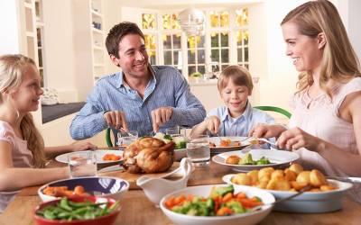 سائنسدانوں نے 8 انسانوں کے معدے کا معائنہ کیا، کھانے کے ساتھ ہم اور کیا چیز اندر لے جاتے ہیں؟ ایسا انکشاف سامنے آگیا جو آپ نے کبھی تصور بھی نہ کیا ہوگا