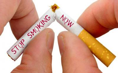 لاہورہائیکورٹ نے پنجاب بھر کے تعلیمی اداروں میں سگریٹ کی فروخت پرپابندی لگادی