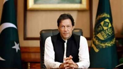 وزیراعظم عمران خان نے بجلی کے معاملات کیلئے کس شخصیت کو معاون خصوصی مقرر کر دیا ؟ بڑی خبر آ گئی