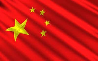 14 فیصد سودکی خبریں جھوٹ کاپلندہ ،سی پیک منصوبوں سے پاکستان کی ترقی کی شرح 5.79 فیصدپرپہنچ چکی ہے ،چینی نائب سفیر