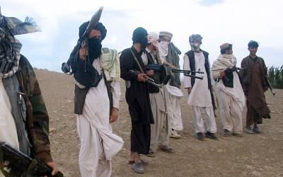 پاکستانی خفیہ ایجنسیوں کو سب سے بڑی کامیابی مل گئی، دہشتگردوں کی سب سے اہم چیز پکڑلی