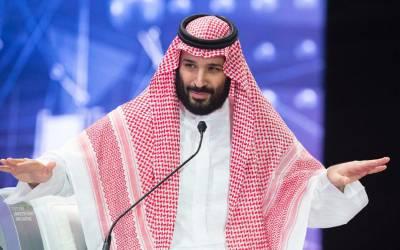 سعودی عرب نے جمال خاشقجی کے قتل کے بارے میں موقف پھر تبدیل کرلیا