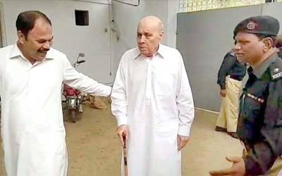 سندھ حکومت نے انور مجید اور اومنی گروپ کو دی جانیوالی سبسڈی فوری طور پر روک دی
