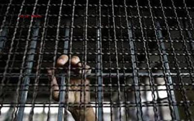 اسرائیلی قیدخانوں میں فلسطینی قیدیوں پر تشدد کیا جانے لگا