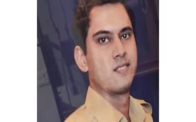 وہ میجر ڈاکٹر جس نے والدین کی خواہش پوری کرنے کے لئے پاک فوج میں شمولیت اختیار کی اور جام شہادت نوش کرگیا