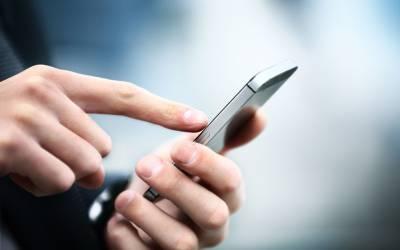 ہنگری کے سفارتکارکی اہلیہ کاہوٹل سے موبائل فون چوری ،مقدمہ درج