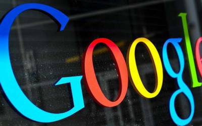 برطانیہ کا بڑی آن لائن کمپنیوں پر ڈیجیٹل سروسز ٹیکس لگانے کا اعلان