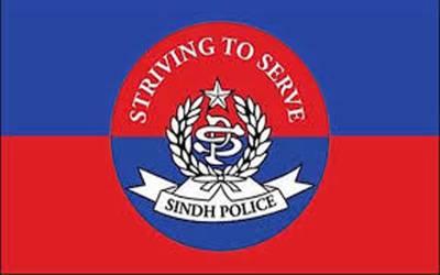 پولیس آفس میں تعینات عدنان منظم جرائم کی سرپرستی میں ملوث نکلا