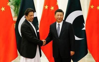 چین پاکستان کو کتنے ارب ڈالر کا پیکج دینے پر تیار ہوگیا؟ پاکستانیوں کے لئے بڑی خوشخبری آگئی