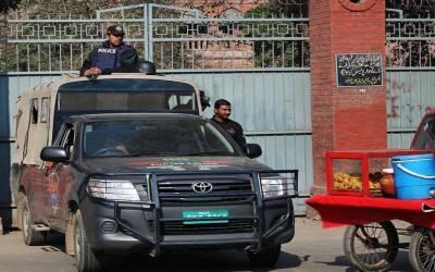 پسرورمیں بااثرافرادکااراضی پرقبضہ کے دوران خواتین پرتشدد،3 خواتین زخمی