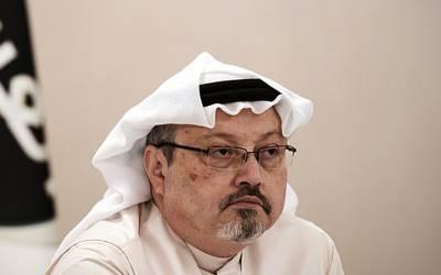 'اصل مسئلہ سعودی عرب نہیں ہے' جمال خاشقجی کے قتل کے معاملے میں اسرائیل سعودی عرب کی حمایت میں آگیا