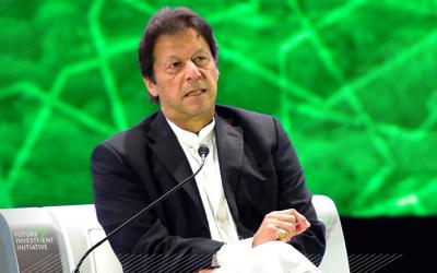 'اس سے لمبی تو عمران خان کی شادیاں چلی تھیں' دھرنا معاہدہ پر پاکستانیوں کے ایسے تبصرے کہ آپ کی ہنسی نہ رکے گی