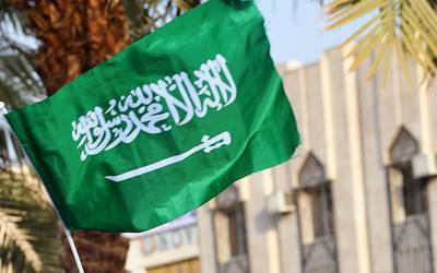سعودی عرب نے غیر ملکی ڈاکٹرز کو اب تک کی سب سے بڑی خوشخبری سنا دی ،ایسا حکم جاری کر دیا کہ کوئی تصور بھی نہ کر سکتا تھا