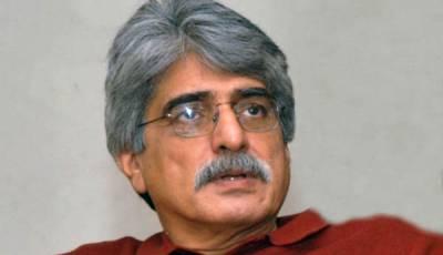 پاک چائنہ کرنسی معاہدے سے کرنٹ اکاﺅنٹ خسارہ کم ہوگا :سلمان شاہ