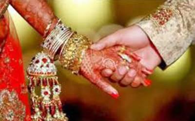 اپنی پسند کے لڑکے سے شادی کا روحانی عمل