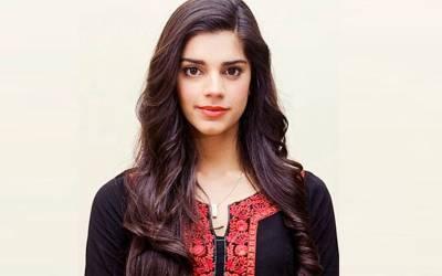 صنم سعید نے پہلی مرتبہ شوہر سے طلاق کے پیچھے چھپی اصل وجہ بے نقاب کر دی