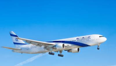 اسرائیلی طیارہ واقعی پاکستان آیا تھا، ائیرپورٹ عملے نے بڑا انکشاف کردیا، عرب اخبار کی رپورٹ نے کھلبلی مچادی