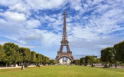 فرانس نے پاکستانی نوجوانوں کے لئے سکالرشپ کا اعلان کردیا، بڑی خوشخبری