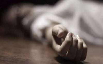 بہن کے ہاتھوں بہن قتل لیکن وجہ کیا بنی ؟ جان کر آپ کو بھی شدید دکھ ہوگا