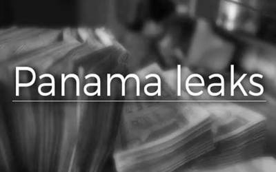 پاناما لیکس میں شامل پاکستانیوں کے خلاف کارروائی لیکن اب تک کتنی رقم برآمد کی گئی؟ قوم کیلئے خوشخبری آگئی