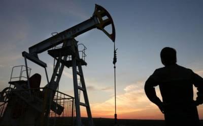 عالمی منڈی میں تیل کی قیمتوں میں مزید کمی، فی بیرل 69.13 ڈالر کا ہوگیا