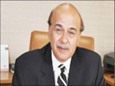 لاہور: پنجاب بینک کے صدرنعیم الدین عہدے سے مستعفی
