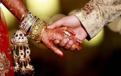 سائنسدانوں نے خوشگوار شادی شدہ زندگی کا سب سے مشکل راز بتادیا