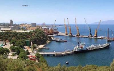 ایران پراقتصادی پابندیوں میں ترکی کو تجارت کے لیے 25 فیصد چھوٹ