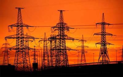 کراچی میں ڈیڑھ ماہ کے دوران تیسرا بڑا پاور بریک ڈاؤن، بیشترعلاقوں میں بجلی معطل