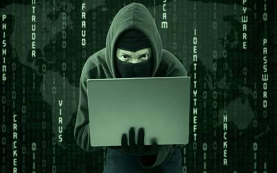 ہیکرز کی کارروائیوں میں اضافہ،مظفر گڑھ کے رہائشی کے 2 اکاؤنٹس سے 6 لاکھ 95 ہزار روپے غائب