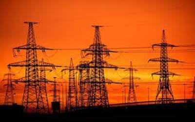 روشنیوں کے شہر کراچی میں بجلی کی فراہمی جزوی طور پر بحال، دیگر علاقوں میں بحالی کا عمل جاری