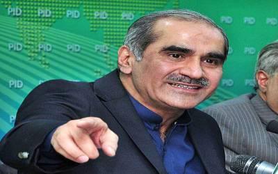 خواجہ برادران کی نیب انکوائری میں ضمانت کی درخواستوں کی سماعت آج لاہور ہائیکورٹ میں ہوگی