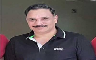 لاہور کی سیشن کورٹ نے عابد باکسر کی عبوری ضمانت میں 24 نومبر تک توسیع کر دی