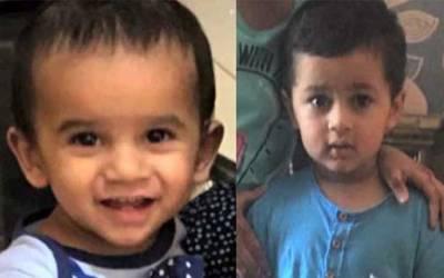 ایک چوری ، دوسرا سینہ زوری کراچی کے ریسٹورنٹ میں دو بچوں کی ہلاکت کے بعد ریسٹورنٹ انتظامیہ نے اب کیا کردیا؟ جان کریقین کرنا مشکل