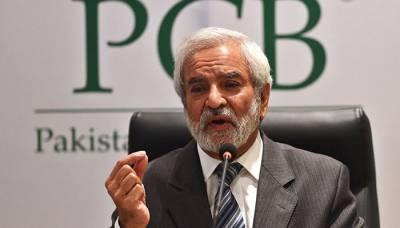 پی ایس ایل سیزن 4 کا فائنل میچ پاکستان کے کس شہر میں ہوگا ؟ لاہور میں نہیں بلکہ ۔۔۔ سب سے بڑ ی خبر