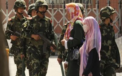 """""""ہماری بیویوں کو چین سے رہا کروایا جائے """"پاکستانی شوہروں نے حکومت سے حیران کن درخواست کردی"""