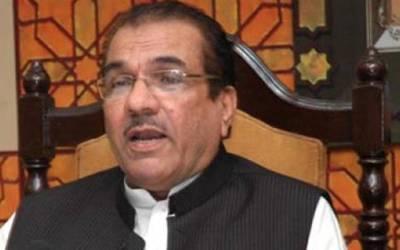 فیصل آباد اور گوجرانوالہ کے واقعات عدالتوں کیلئے چیلنج ہیں:مجیب الرحمان شامی