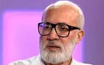 امریکہ ہر ماہ افغانستان میں فضائی حملوں کا نیا ریکارڈ قائم کررہا ہے :رحیم اللہ یوسف زئی
