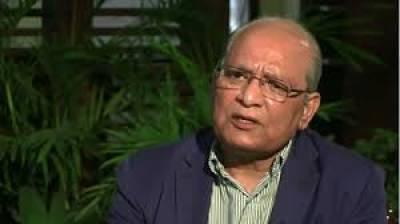 فیاض الحسن مناظرے کے قابل نہیں :صوبائی وزیر اطلاعات پنجاب کے چیلنج پر سینیٹر مشاہد اللہ کا رد عمل