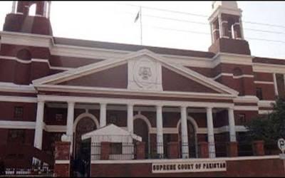 اینٹی کرپشن مقدمات میں وزیر اعلیٰ کے اجازت دینے کا اختیارمعطل