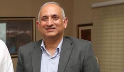 پاکستان میں غیر ملکی سرمایہ کار ی میں اضافہ ہواہے :چیئر مین سرمایہ کار ی بورڈ